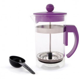 eetrite-coffee-plunger