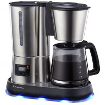 russell-hobbs-digital-coffee-maker