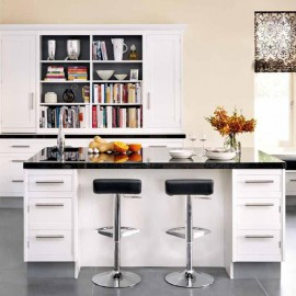 useful-small-kitchen-storage-ideas-for-effective-space-saving-small-classic-kitchens-modern-classic-small-kitchen-design