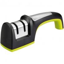 ibili-knife-sharpener