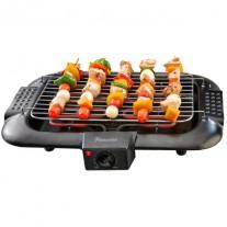 pineware-smokless-health-grill
