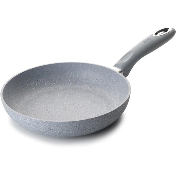 IBILI GRANITE 20CM NON STICK FRYING PAN