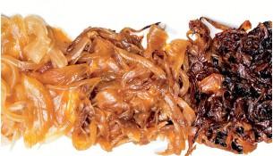 Kenyan Onion | Binunus