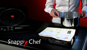 April-2015-snappy-chef-induction-stove