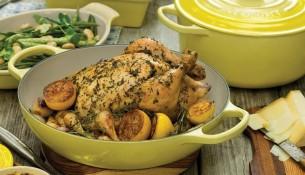 Cookware | Binuns